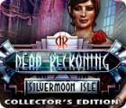 Dead Reckoning: Silvermoon Isle Collector's Edition παιχνίδι