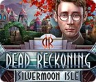 Dead Reckoning: Silvermoon Isle παιχνίδι