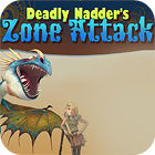 How to Train Your Dragon: Deadly Nadder's Zone Attack παιχνίδι