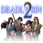 Deadly Sin 2: Shining Faith παιχνίδι