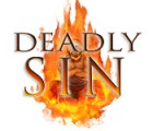 Deadly Sin παιχνίδι