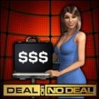 Deal or No Deal παιχνίδι