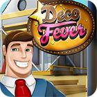 Deco Fever παιχνίδι