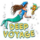 Deep Voyage παιχνίδι