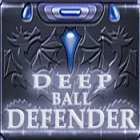 Deep Ball Defender παιχνίδι