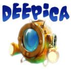 Deepica παιχνίδι