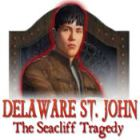 Delaware St. John: The Seacliff Tragedy παιχνίδι