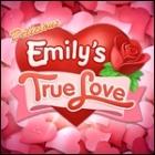 Delicious: Emily's True Love παιχνίδι