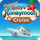 Delicious - Emily's Honeymoon Cruise παιχνίδι