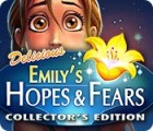 Delicious: Emily's Hopes and Fears Collector's Edition παιχνίδι