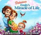 Delicious: Emily's Miracle of Life Collector's Edition παιχνίδι