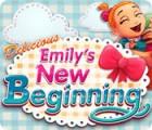 Delicious: Emily's New Beginning παιχνίδι