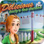 Delicious - Emily's Tea Garden παιχνίδι