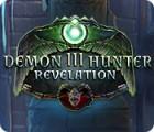 Demon Hunter 3: Revelation παιχνίδι