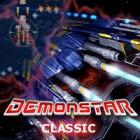 DemonStar Classic παιχνίδι