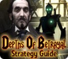 Depths of Betrayal Strategy Guide παιχνίδι