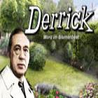 Derrick παιχνίδι