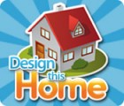 Design This Home Free To Play παιχνίδι