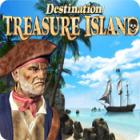 Destination: Treasure Island παιχνίδι