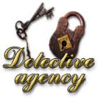 Detective Agency παιχνίδι