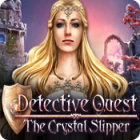 Detective Quest: The Crystal Slipper παιχνίδι