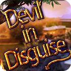 Devil In Disguise παιχνίδι