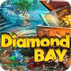 Diamond Bay παιχνίδι
