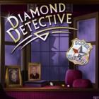 Diamond Detective παιχνίδι
