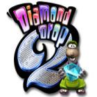 Diamond Drop 2 παιχνίδι
