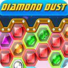 Diamond Dust παιχνίδι