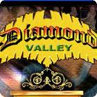 Diamond Valley παιχνίδι