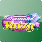 Diamond Yatzy παιχνίδι