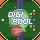 Digi Pool παιχνίδι
