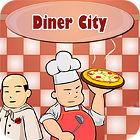 Diner City παιχνίδι