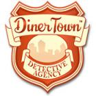 DinerTown: Detective Agency παιχνίδι