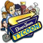 DinerTown Tycoon παιχνίδι