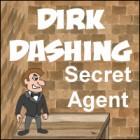 Dirk Dashing παιχνίδι