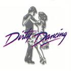 Dirty Dancing παιχνίδι