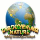 Discovering Nature παιχνίδι