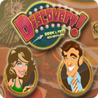 Discovery! A Seek and Find Adventure παιχνίδι