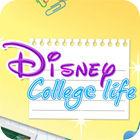 Disney College Life παιχνίδι