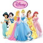 Disney Princess: Hidden Treasures παιχνίδι