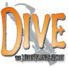 Dive: The Medes Islands Secret παιχνίδι