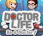 Doctor Life: Be a Doctor! παιχνίδι
