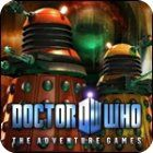 Doctor Who: The Adventure Games - Blood of the Cybermen παιχνίδι
