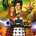 Doctor Who: The Adventure Games - City of the Daleks παιχνίδι