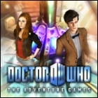 Doctor Who: The Adventure Games - TARDIS παιχνίδι