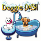 Doggie Dash παιχνίδι