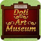 Doli Art Museum παιχνίδι