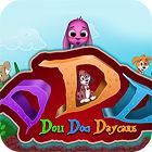 Doli Dog Care παιχνίδι